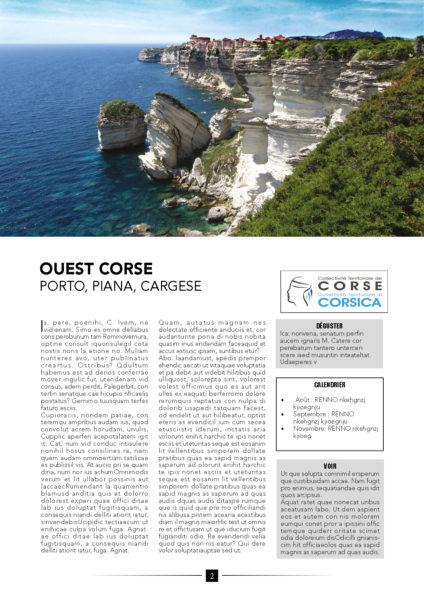 Article Corse2