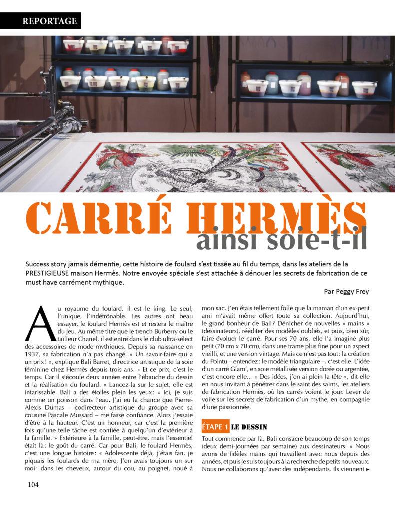 Hermes total
