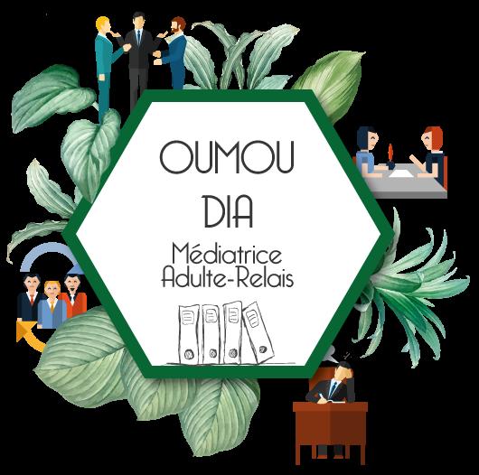 Oumou-Dia