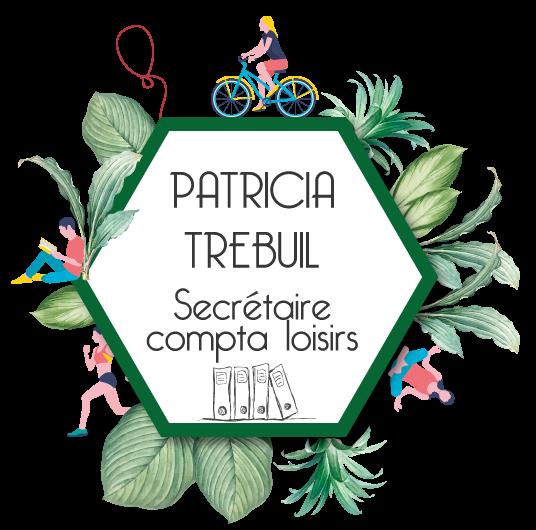 Patricia-Trebuil