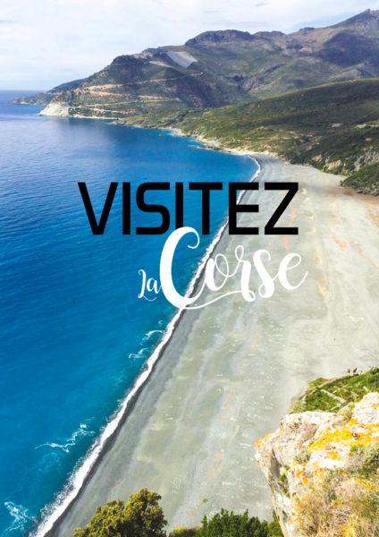 Article-Corse1