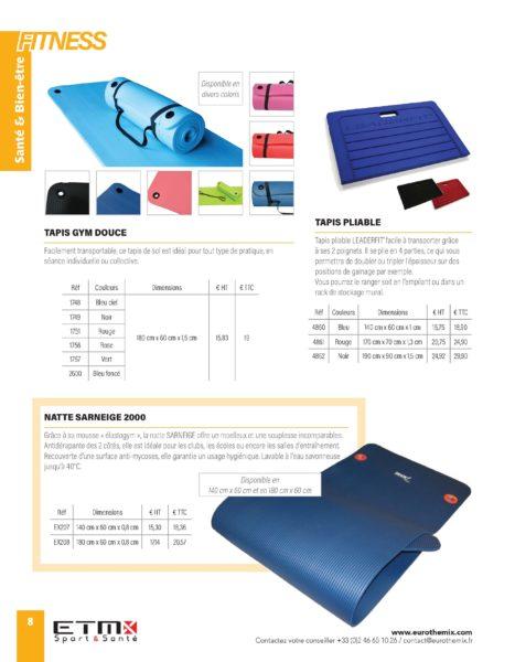 Catalogue Eurothemix_Page_006