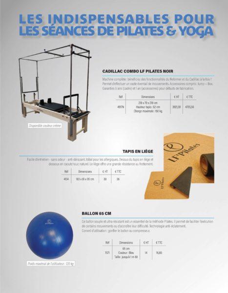 Catalogue Eurothemix_Page_019