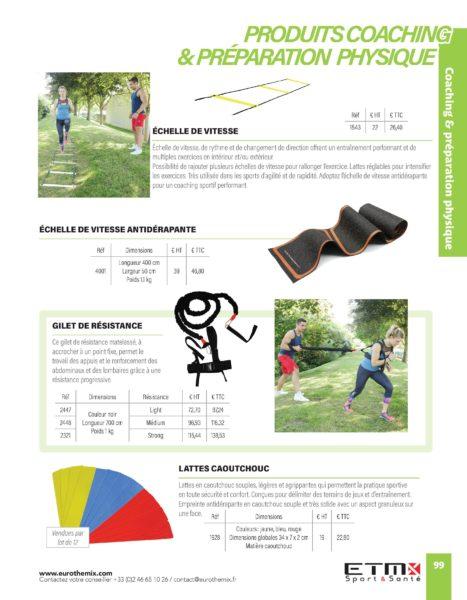 Catalogue Eurothemix_Page_097
