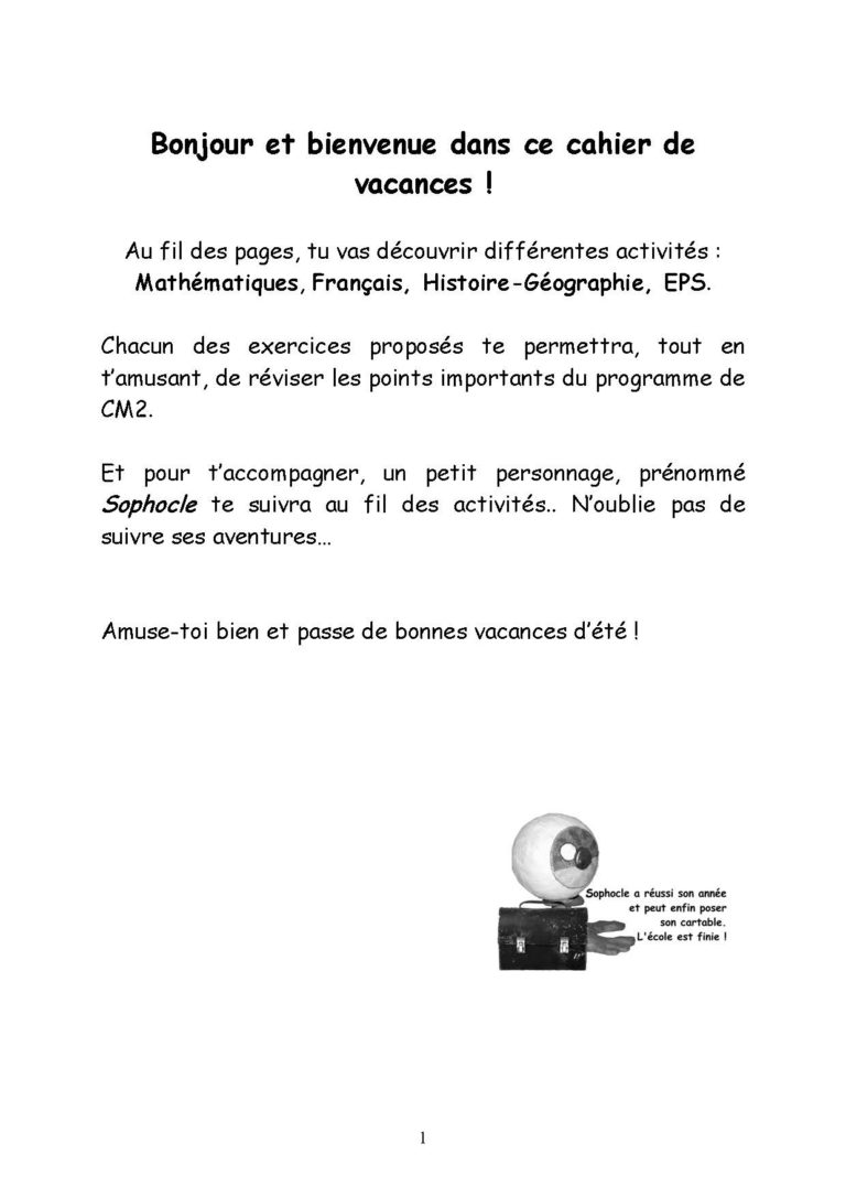 cahier_vacances_chenove_2007_Page_01