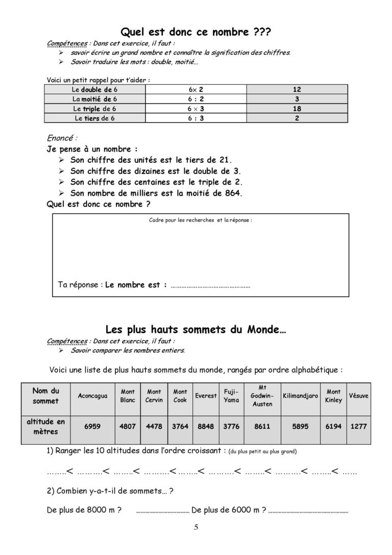 cahier_vacances_chenove_2007_Page_05
