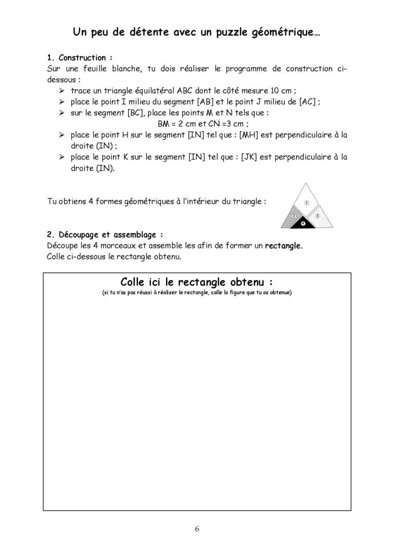 cahier_vacances_chenove_2007_Page_06
