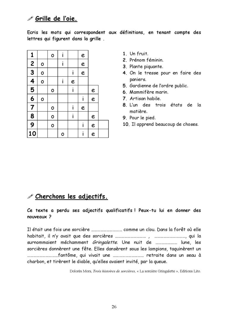 cahier_vacances_chenove_2007_Page_26