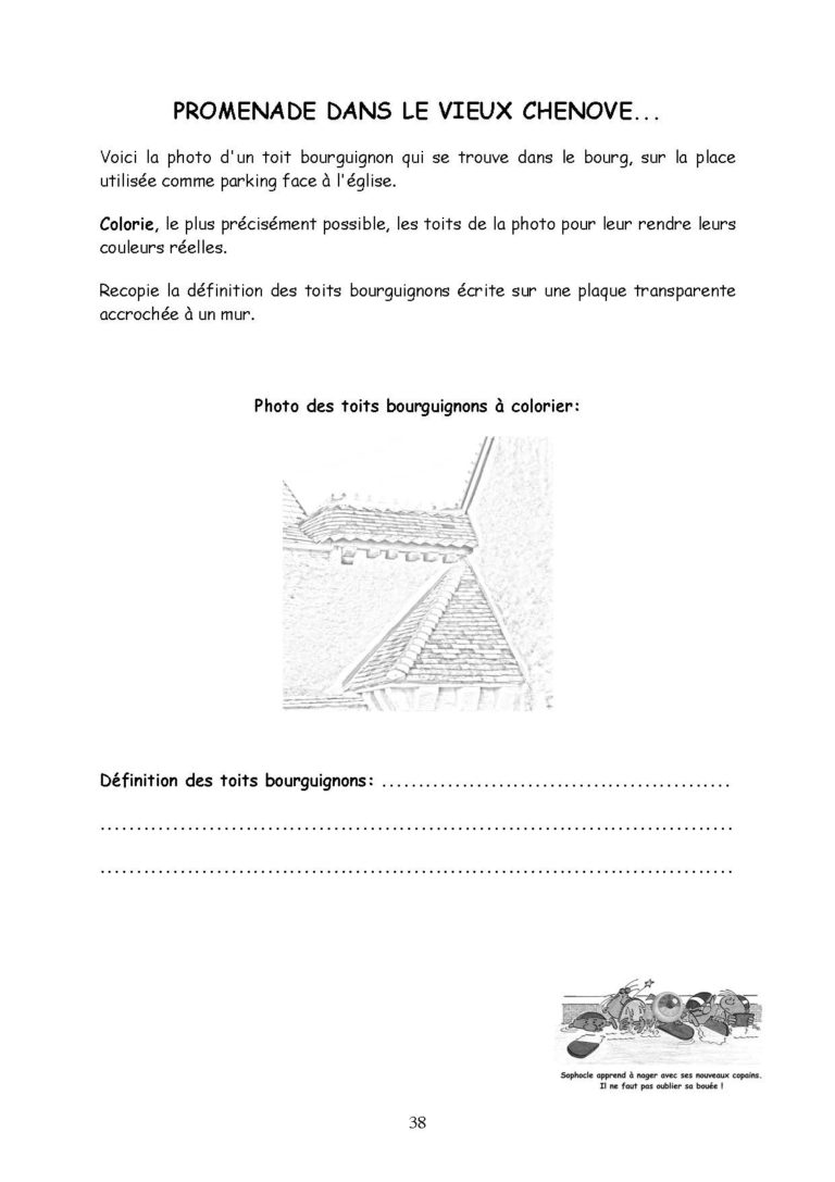 cahier_vacances_chenove_2007_Page_38