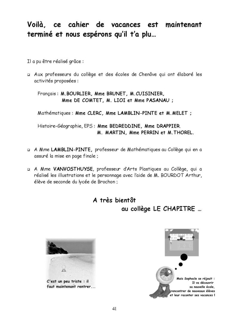 cahier_vacances_chenove_2007_Page_41