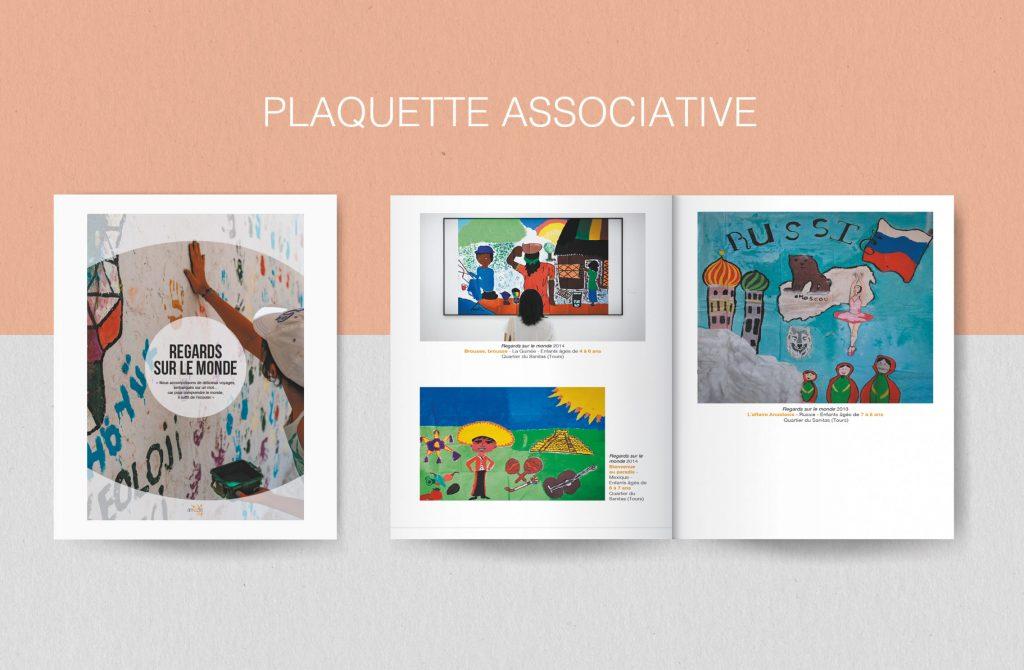 plaquette-associative